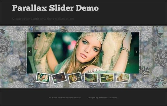 parallax-slider-plugin