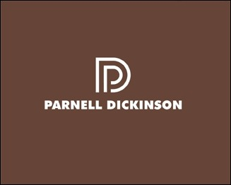 parnell-dickinson