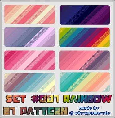 pettern-set-007