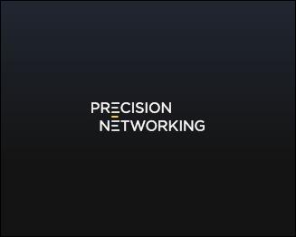 precision-networking