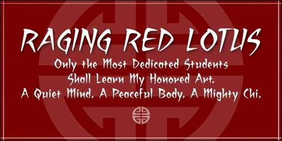 raging-red-lotus