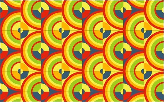 rainbow-records