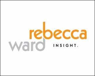 rebecca-ward