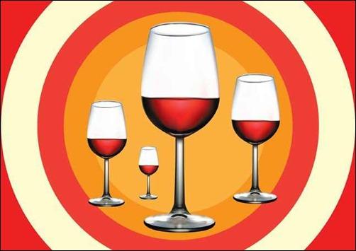 red-wine-illustration