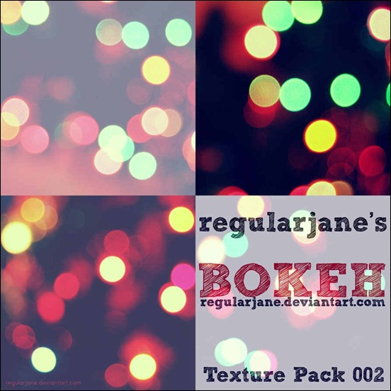 regular-jane's-bokeh