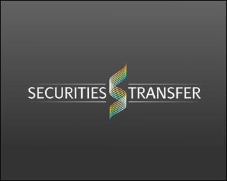 securities-transfer