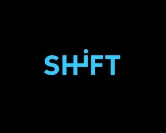 shift-draft-3