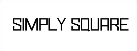 simply-square[3]