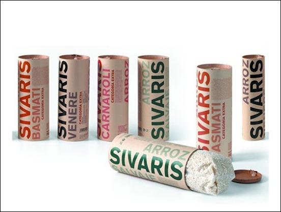 sivaris-rice
