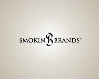 smokin-brands