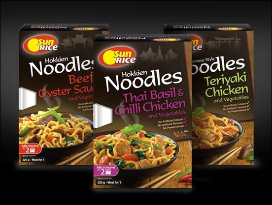 sunrise-noodle-meal-kits