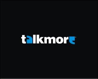 talkmore[5]