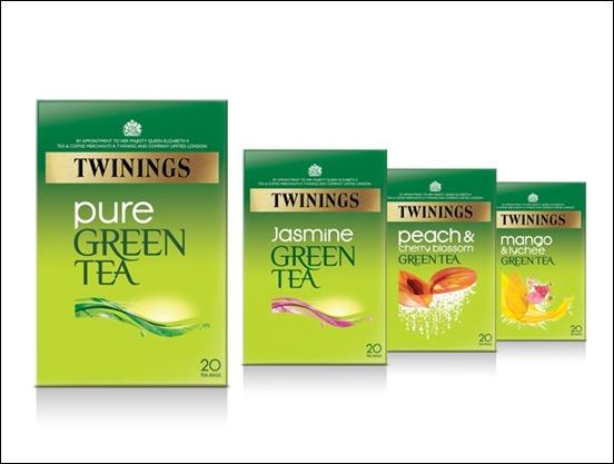 twinings-pure-green-tea