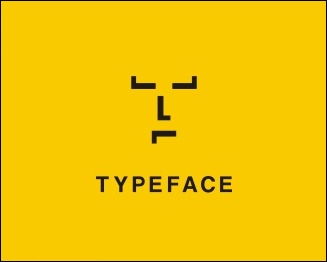 typeface-