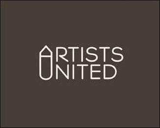 united-artists