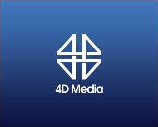 4d-media