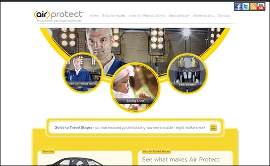 Airprotect