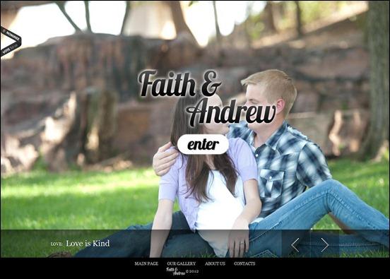 Andrewlovesfaith