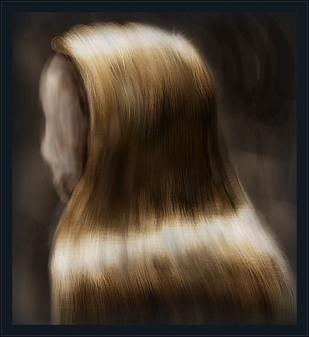 Ario-Asten-hair-brushes