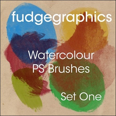 Watercolour-Brushes-Set-1