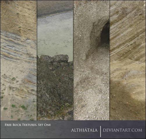 althia's-free-texture