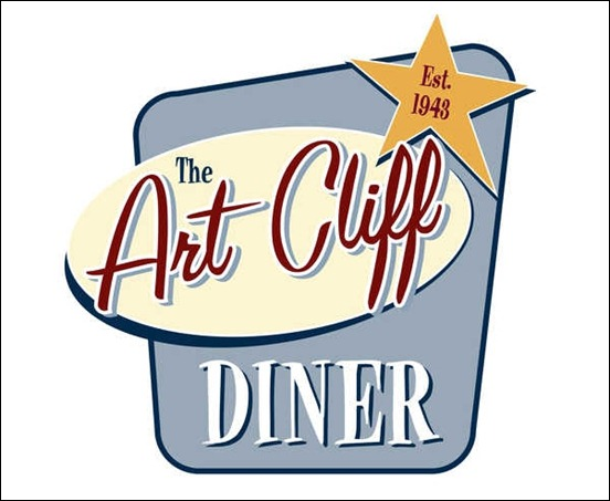 art-cliff-diner[3]