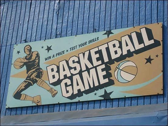 basketball-game