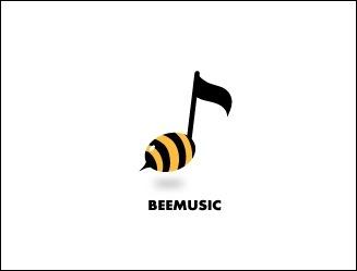 bee-music[3]