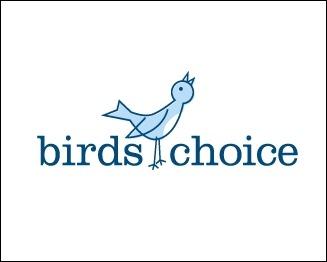 bird's-choice