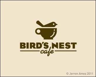 bird's-nest-cafe