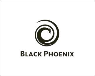 black-phoenix