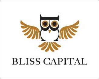 bliss-capital
