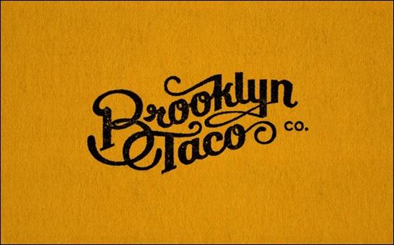 brooklyn-taco-co.