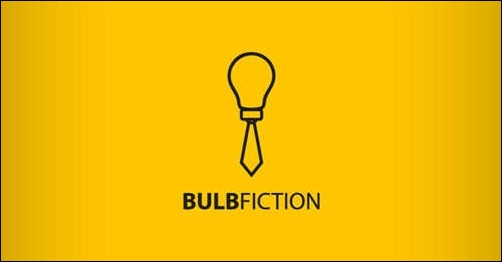 bulb-fiction