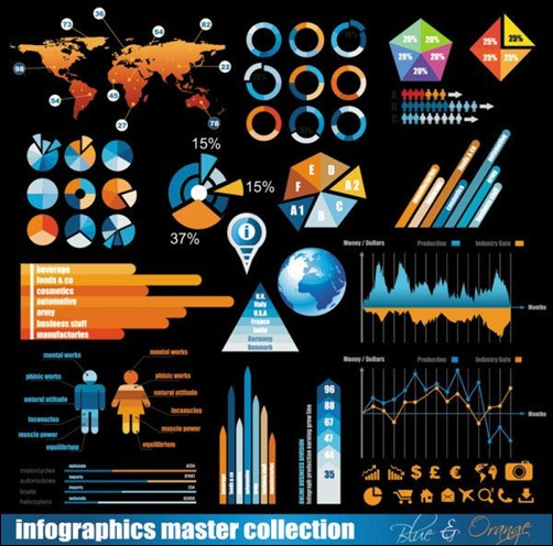 business-data-elements-vector-01