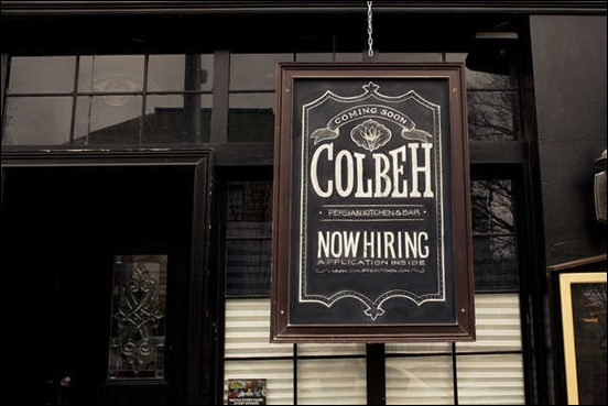 colbeh-chalk-lettering