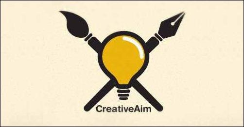 creative-aim