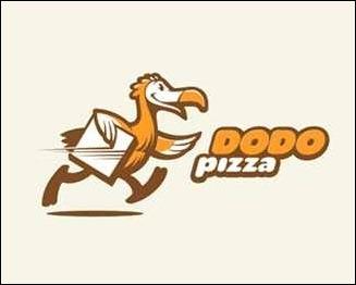 dodo-pizza_thumb2