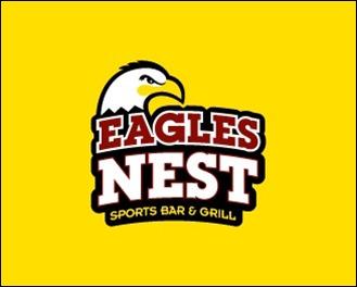 eagles-nest-logo