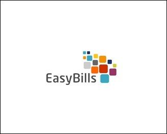 easy-bills