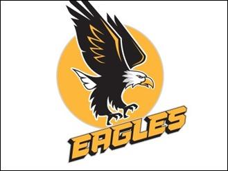 eden-park-eagle-logo