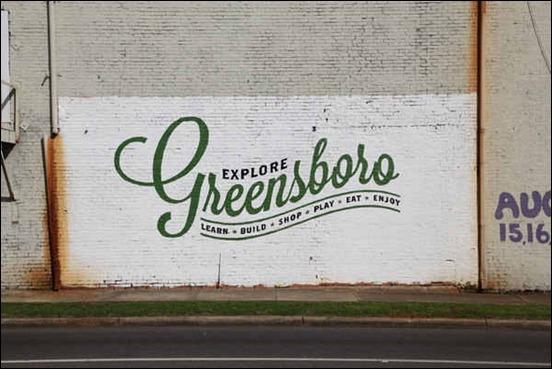 explore-greensboro