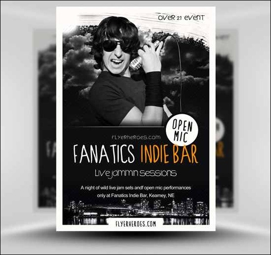 fanatics-indie-bar