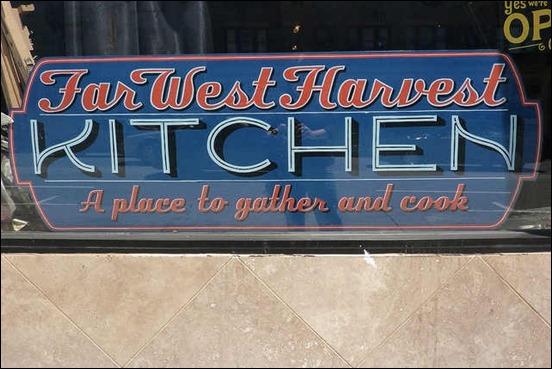 far-west-harvest-kitchen
