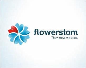 flowerstom
