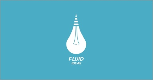 fluid-ideas