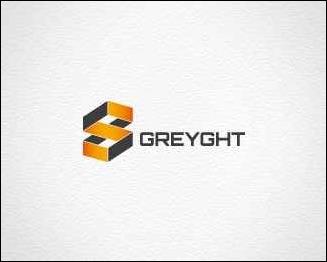 greyth