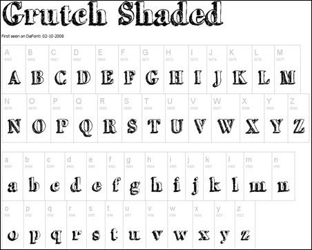gruntch-shaded