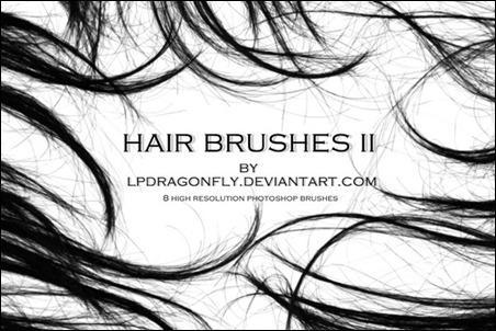 hair-brushes-II