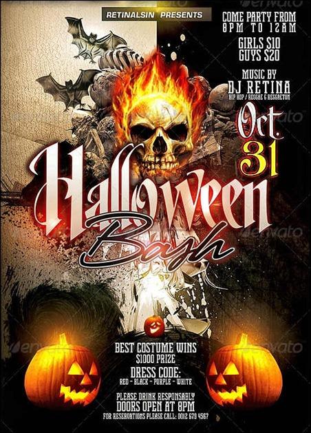 halloween-bash-flyer-template